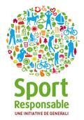 Trophee-du-Sport-Responsable-2013-Coup-de-coeur-des-Internautes_large