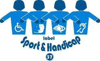 Sport-handicap
