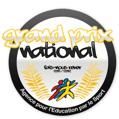 Grand prix national