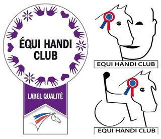 Equi-Handi_imagelarge